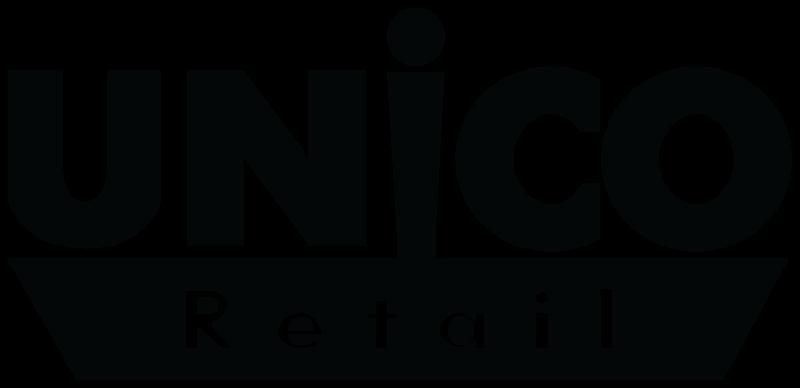 Unico Retail