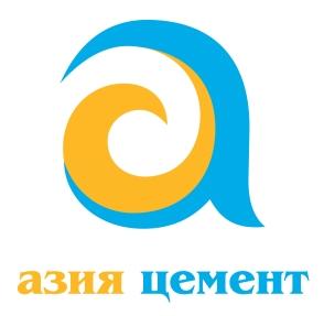 """ООО """"Азия Цемент"""""""